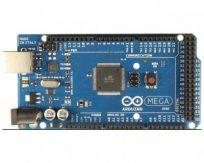 vente arduino mega 2560 rev3 electronique maroc