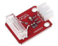 Module Secousse electronique Pour Arduino