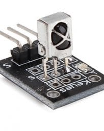 Vente Recepteur IR Module pour Arduino au maroc