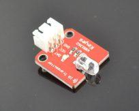 Module émetteur infrarouge