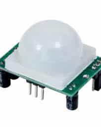 vente Detecteur de mouvement infrarouge PIR compatible arduino et raspberry pi au Maroc