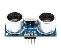 vente Ultrasonic electronique maroc
