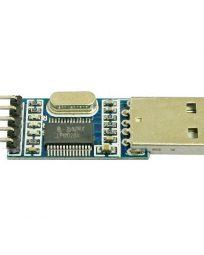 Vente Convertisseur USB - Port serie UART Maroc