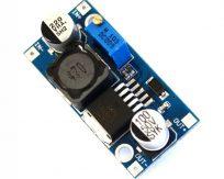 dc-dc-adjustable-step-up-converter-module-xl6009-replace-lm2577_1_