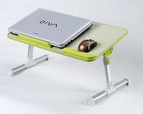 Vente Table Pour Ordinateur Portable au maroc