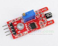 vente Metal touch sensor module au maroc