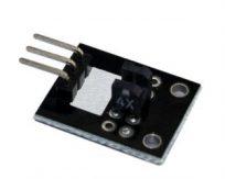 vente de ky-010-optical-broken-module-slika au maroc
