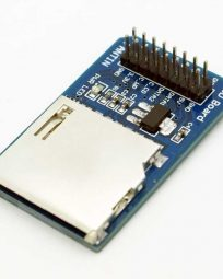 Vente Module SD Card pour Arduino au Maroc