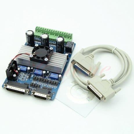 Vente carte TB560 avec cable et cd au maroc