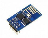 module wifi esp8266 Arduino