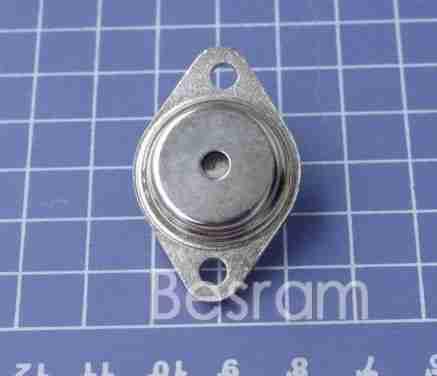 4 W 808nm Lazer Diode LD electronique maroc