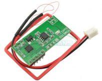 Module RDM6300 lecture RFID 125khz EM4100 pour Arduino UART au maroc