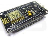 NodeMCU-V3-version-CH340