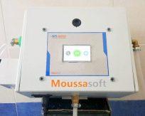 Doseuse automatique Remplisseuse volumetrique au Maroc