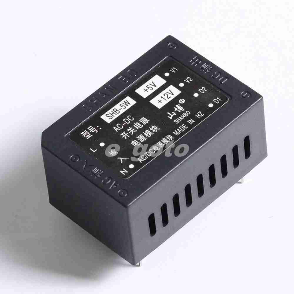 Catalogue Moussasoft Maroc 5v Load Cell Amp Using Ina125p Autodesk Circuits Module
