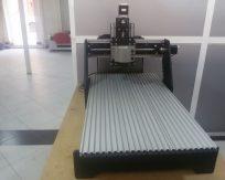 machine-outil-a-commande-numerique-cnc-maroc-7