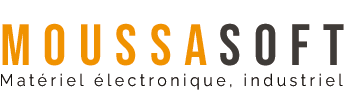 Moussasoft Maroc